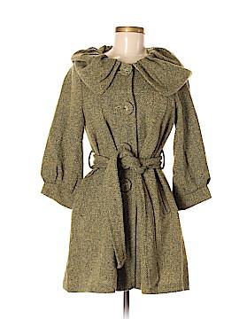 A'reve Coat Size S
