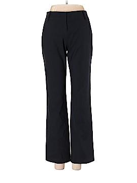 Tory Burch Dress Pants Size 0