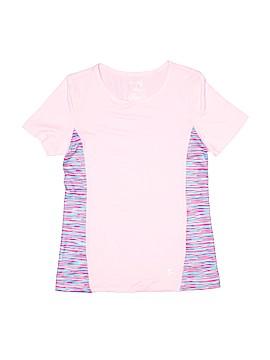Danskin Active T-Shirt Size 7-8