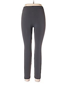 Blue Star Clothing Co. Leggings Size Lg - XL