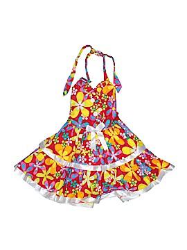 Lele for Kids Dress Size 2T