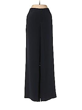 Vince. Silk Pants Size 2