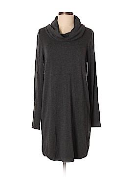 Lou & Grey Casual Dress Size S