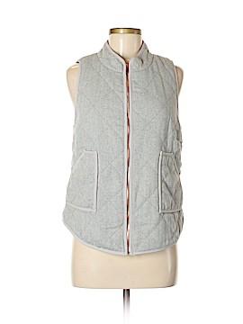 41Hawthorn Vest Size M