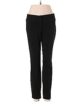Leyla Dress Pants Size 6