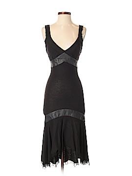 YA-YA Casual Dress Size S