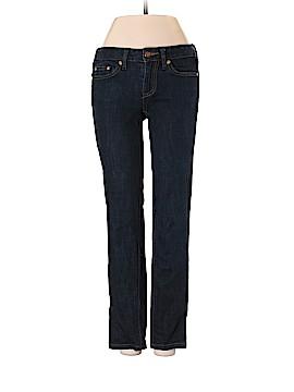 Tory Burch Jeans 24 Waist