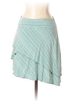 Athleta Casual Skirt Size XS