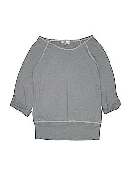 L.e.i. Sweatshirt Size XL