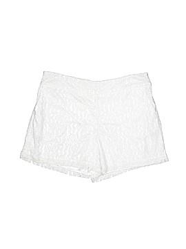 New York & Company Dressy Shorts Size M
