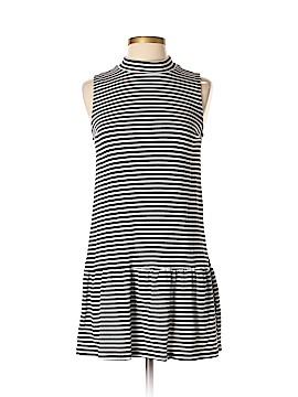 Abercrombie Casual Dress Size XS