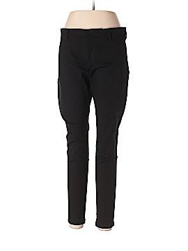 J. Crew Jeans Size 14