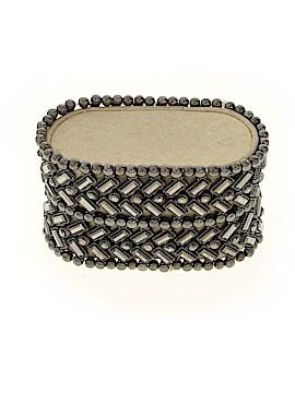 Daisy Fuentes Bracelet One Size