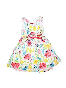 Nanette Dress Size 6