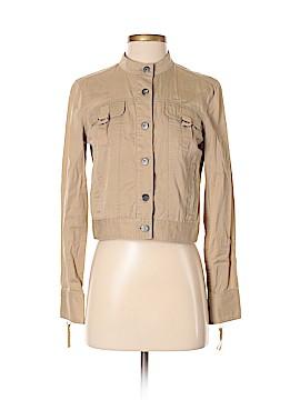 CALVIN KLEIN JEANS Jacket Size S