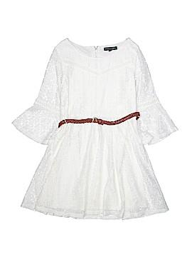 My Michelle Dress Size 10