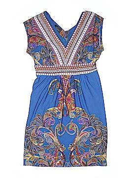 Kiara Casual Dress Size S
