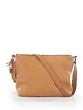 Charter Club Shoulder Bag One Size