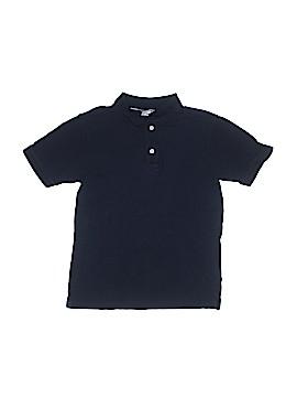 Gap Kids Short Sleeve Polo Size 12