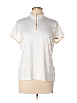 EP Pro Active T-Shirt Size L
