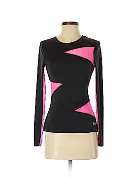 Fila Sport Active T-Shirt Size XS