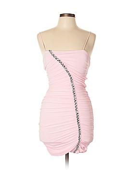 C.W. Designs Cocktail Dress Size M