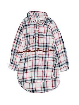 H&M L.O.G.G. Dress Size 2 - 3