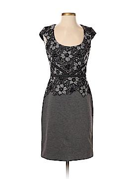 Ann Taylor Cocktail Dress Size 0