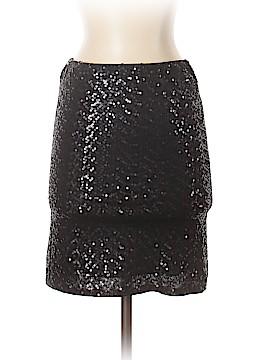 CAbi Formal Skirt Size S