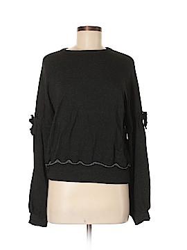 Twenty Sweatshirt Size M