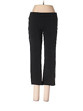 Express Yoga Pants Size S