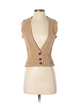 Isaac Mizrahi for Target Cardigan Size XS