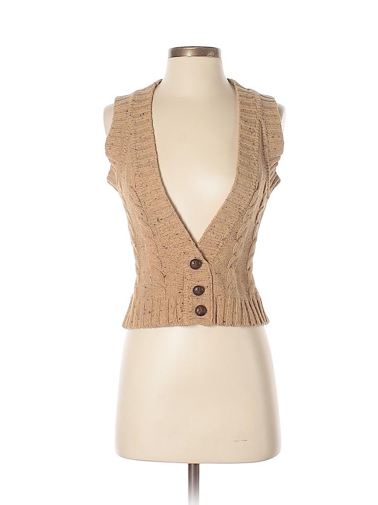 Isaac Mizrahi for Target Women Cardigan Size XS