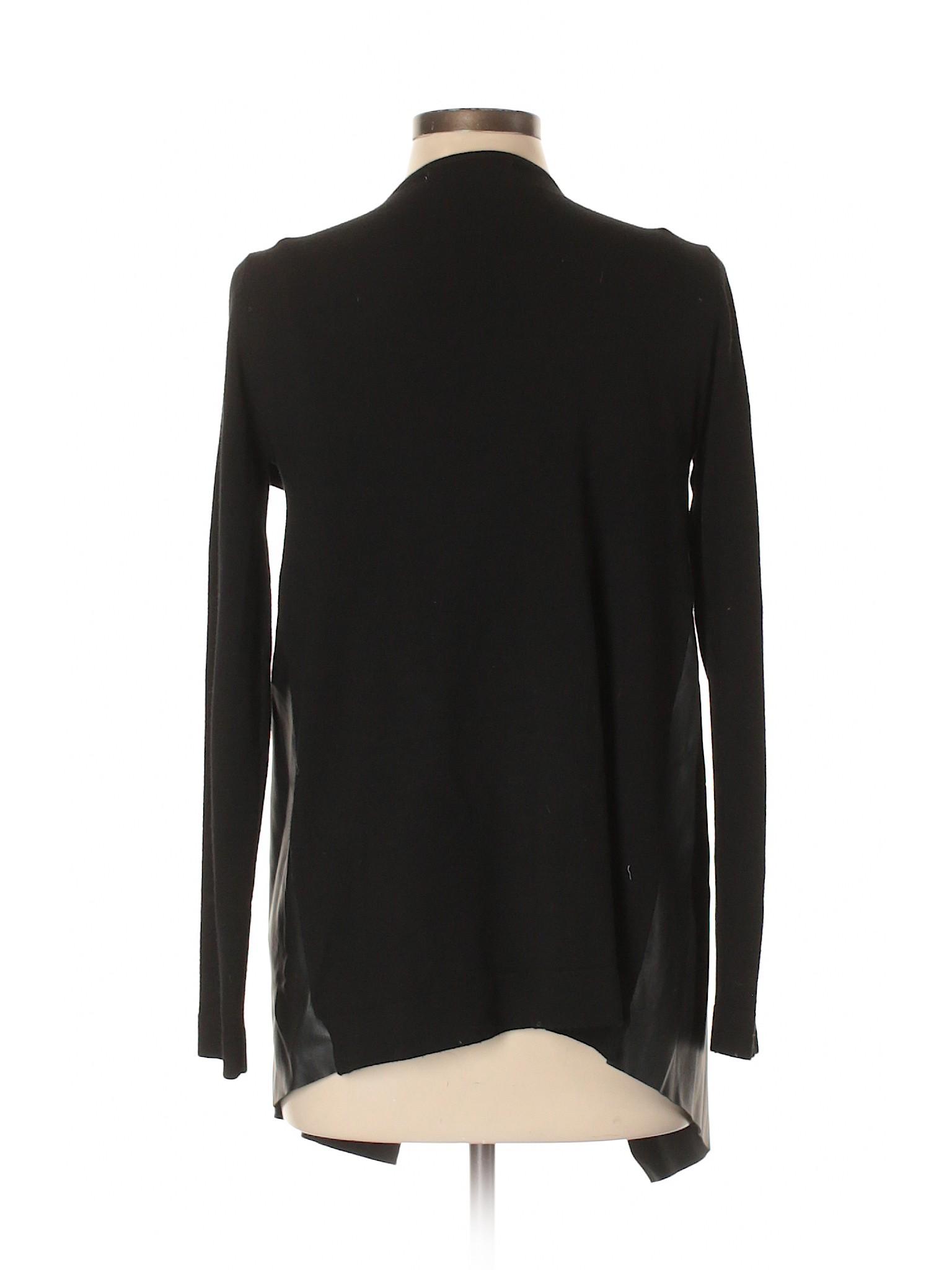 Boutique Zara Zara Boutique Cardigan Cardigan Boutique Zara pqZ0prw