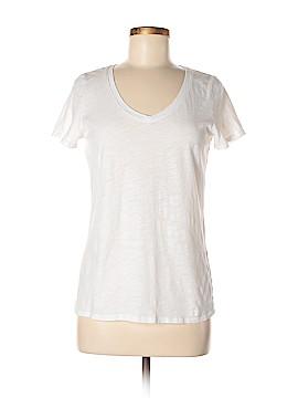 Stylus Short Sleeve T-Shirt Size M