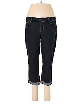 Indigo Rein Jeans Size 13