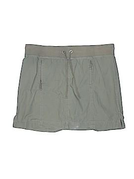 Merona Skort Size XL