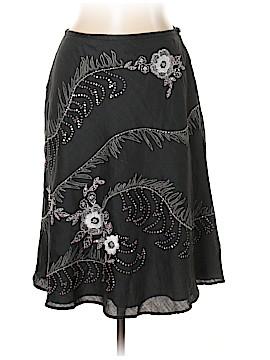 Anne Carson Casual Skirt Size 10