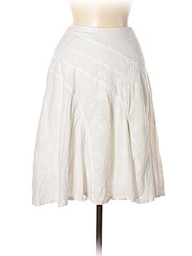 JKLA Casual Skirt Size M