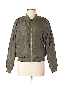 Ambiance Apparel Jacket Size L