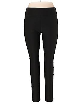 Adore Me Active Pants Size XL