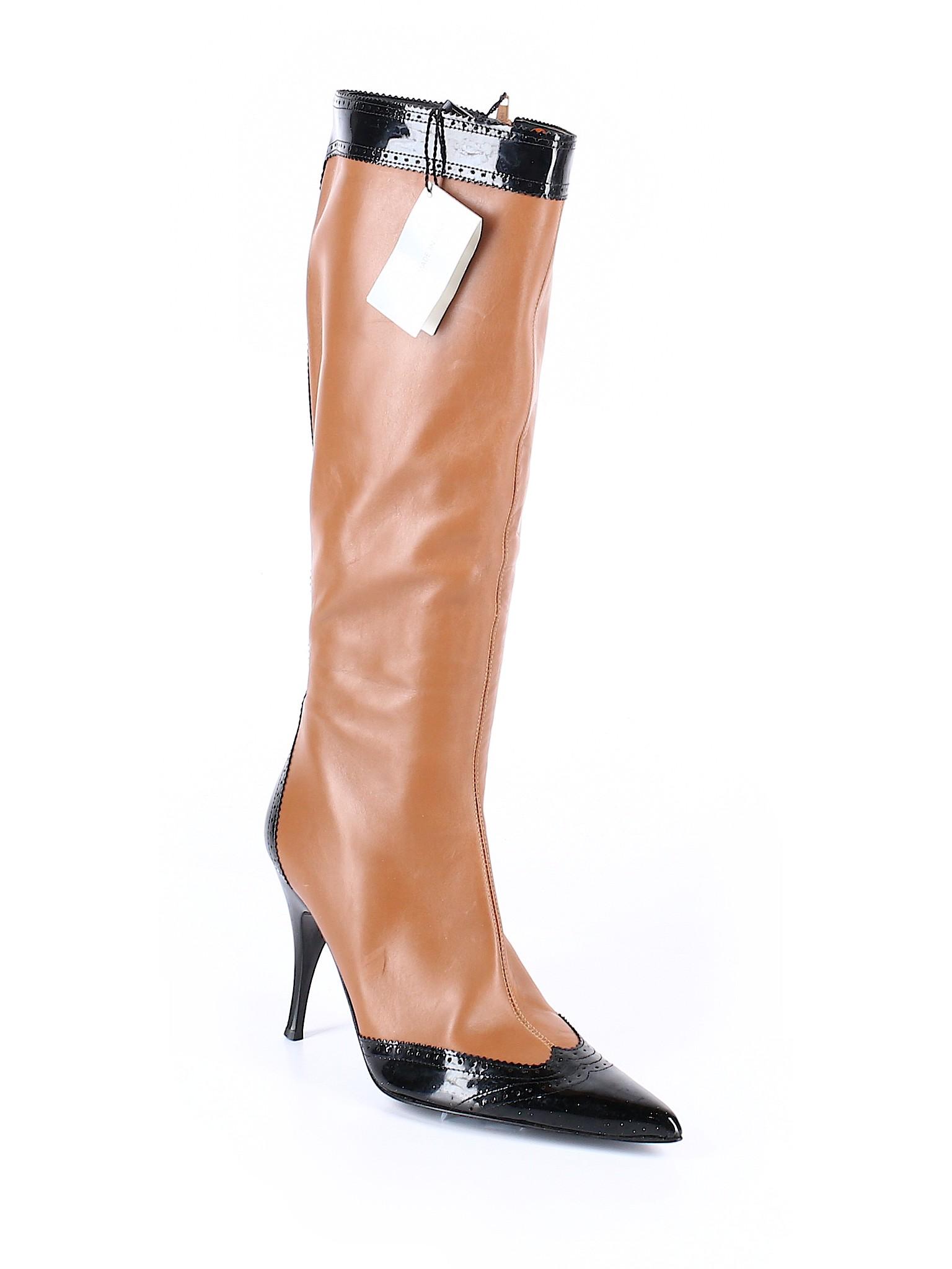 Boutique promotion Bellofatto promotion Boots Boutique Boots Bellofatto tR6xEq