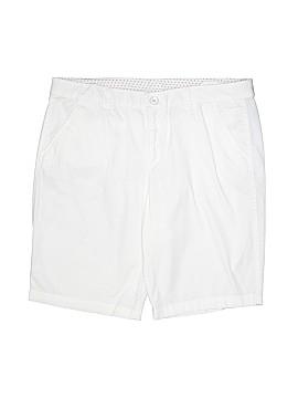 Jcpenney Shorts Size 12