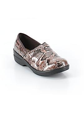 Rasolli Mule/Clog Size 8 1/2