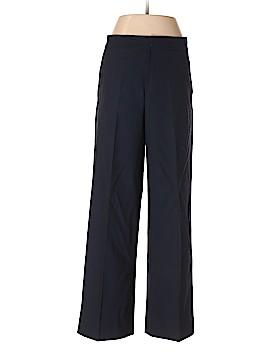 Everlane Wool Pants Size 4
