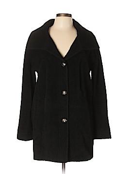St. John Coat Size 8
