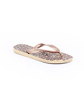Havaianas Flip Flops Size 9 - 10