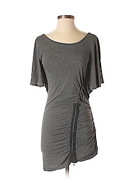 Piacere Di Piu 3/4 Sleeve Top Size M
