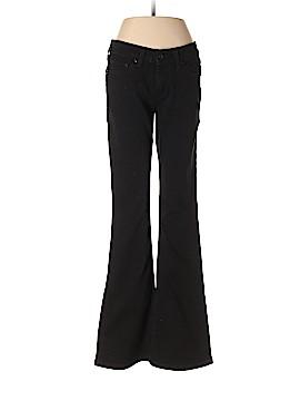 Levi's Jeans Size 5M