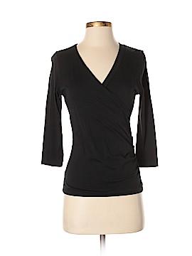 Lilla P 3/4 Sleeve Top Size XS
